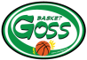 logo_gossbollate